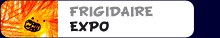 Frigidaire Expo